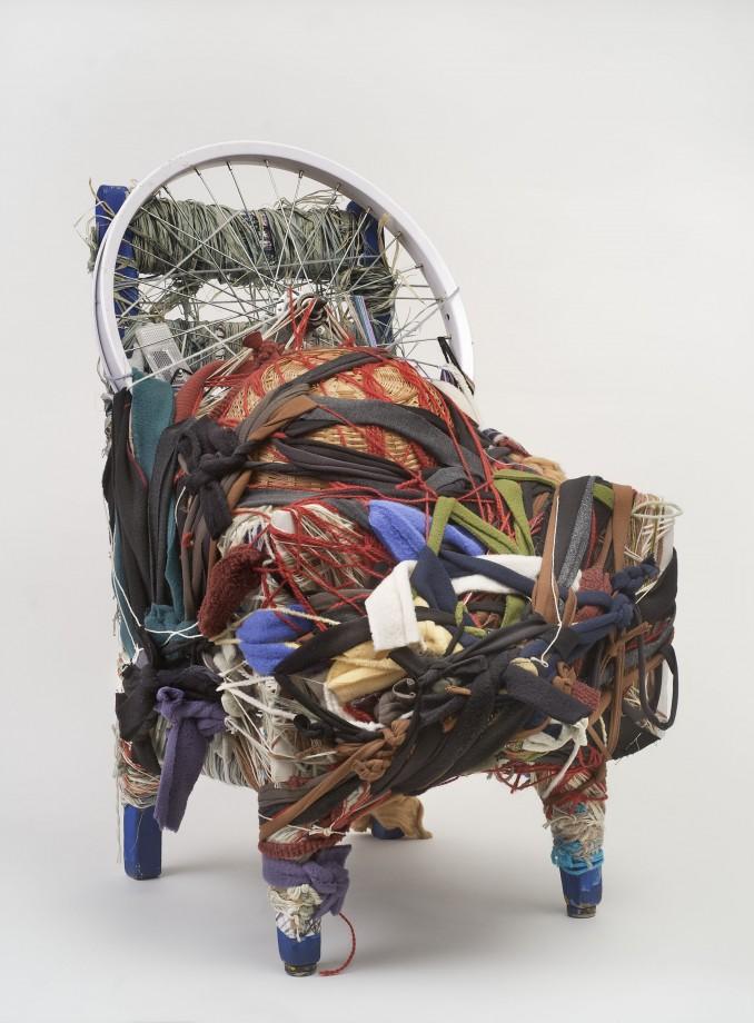 judith-scott-art-tissu-fil-06