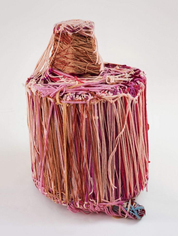 judith-scott-art-tissu-fil-07