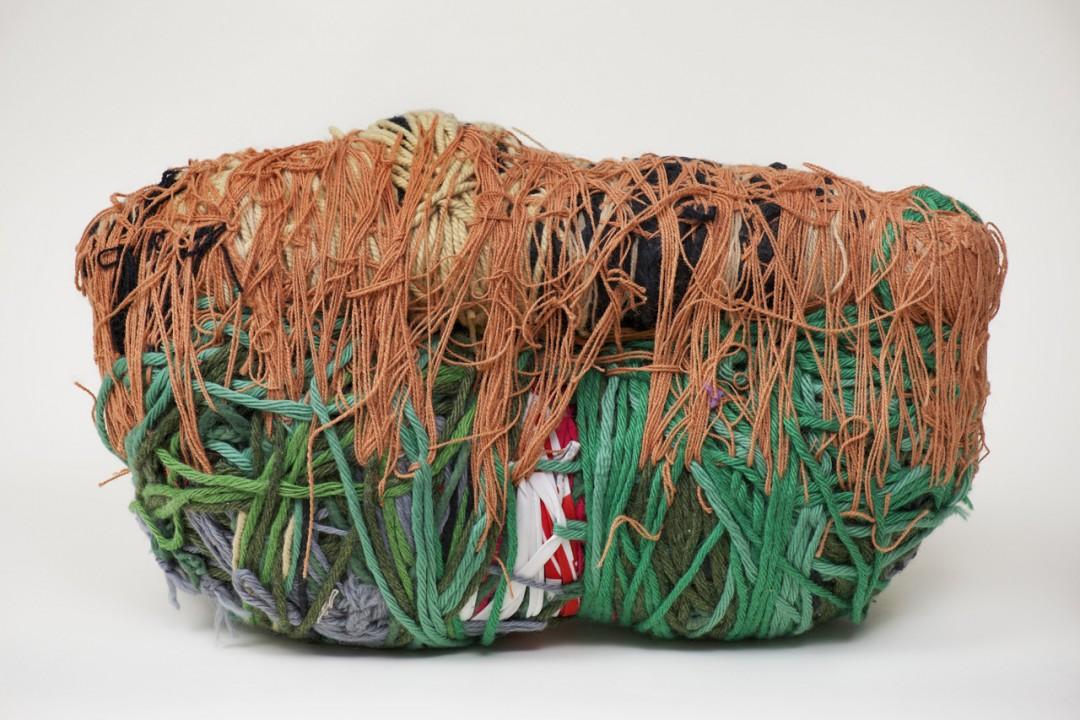 judith-scott-art-tissu-fil-09
