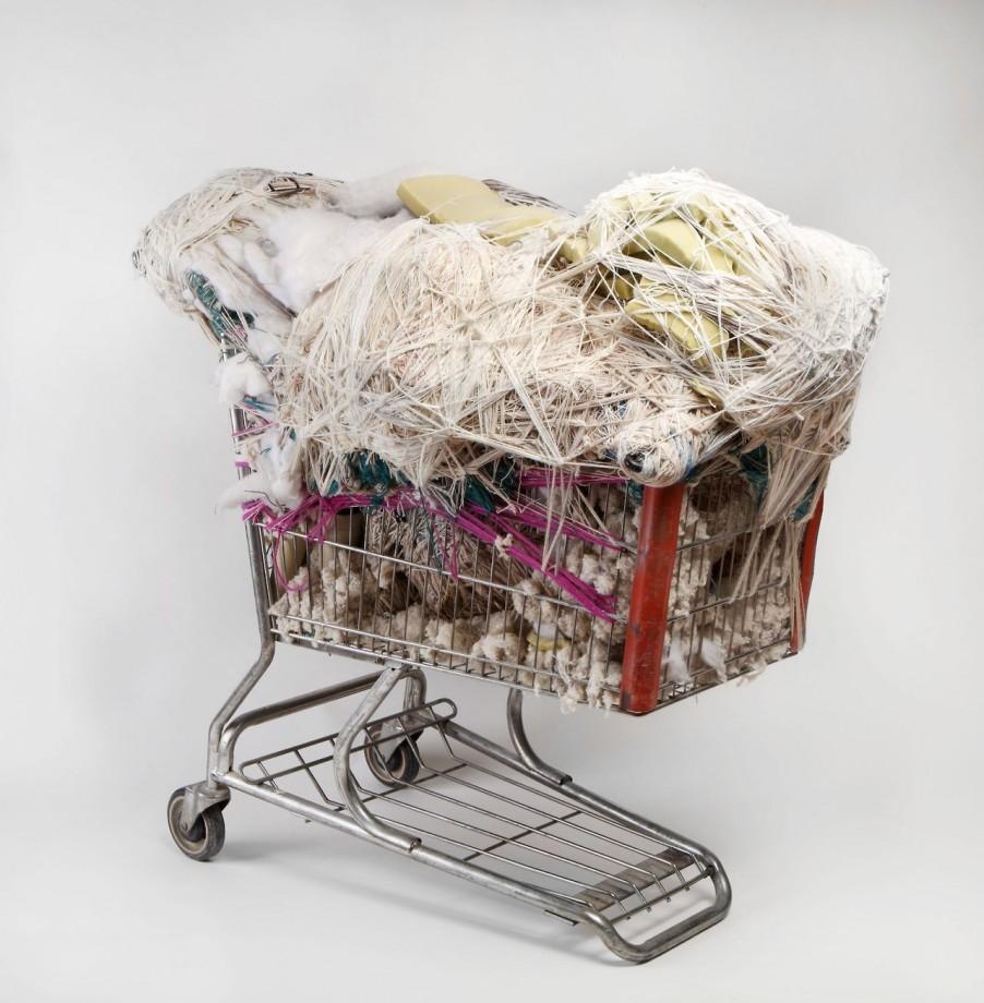 judith-scott-art-tissu-fil-10