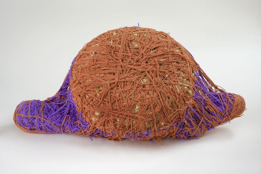 judith-scott-art-tissu-fil-11