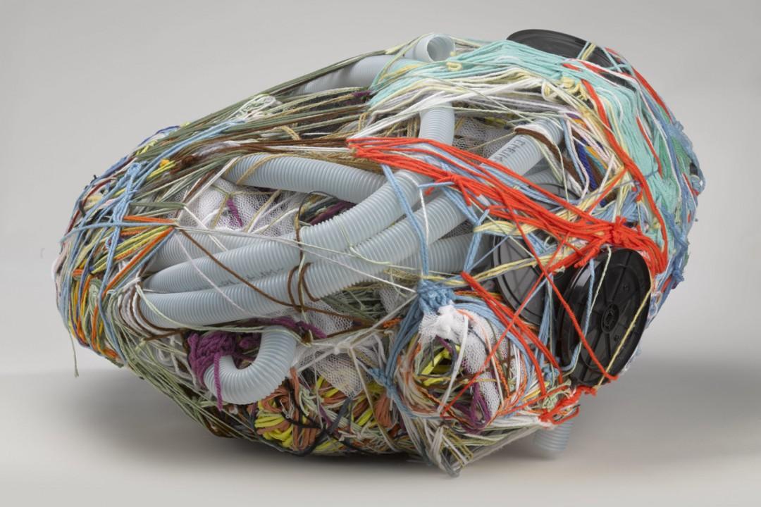 judith-scott-art-tissu-fil-12