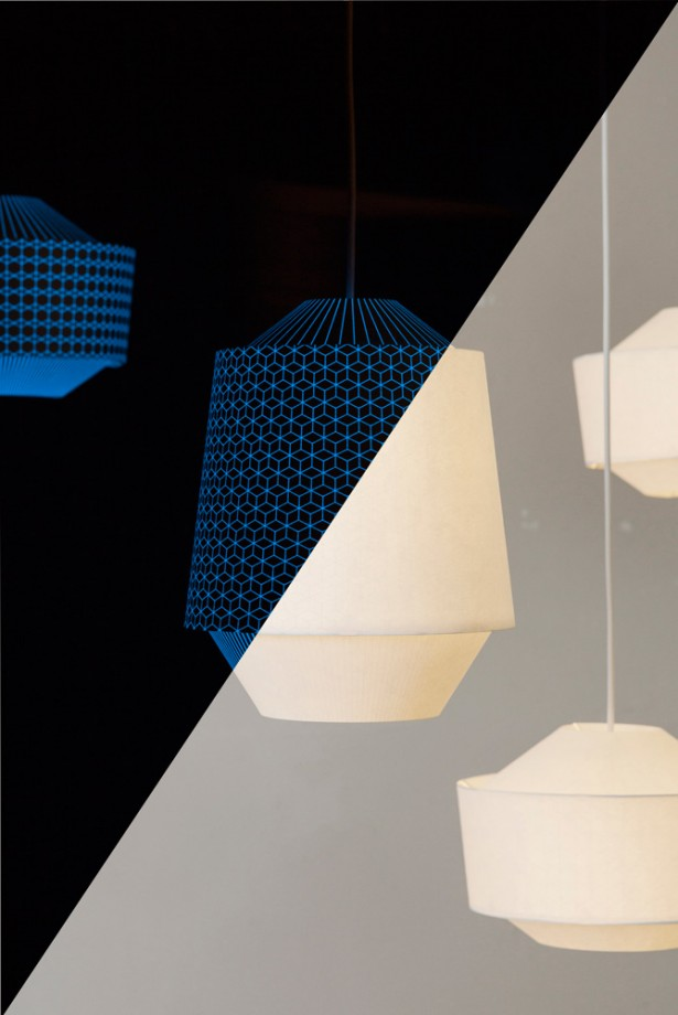 lampe-fluorescente01