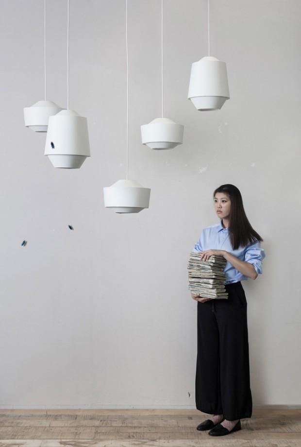 lampe-fluorescente02