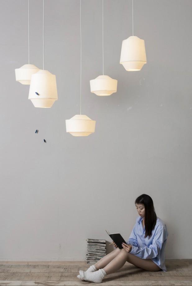 lampe-fluorescente03