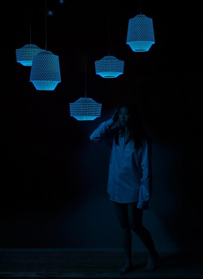 lampe-fluorescente04
