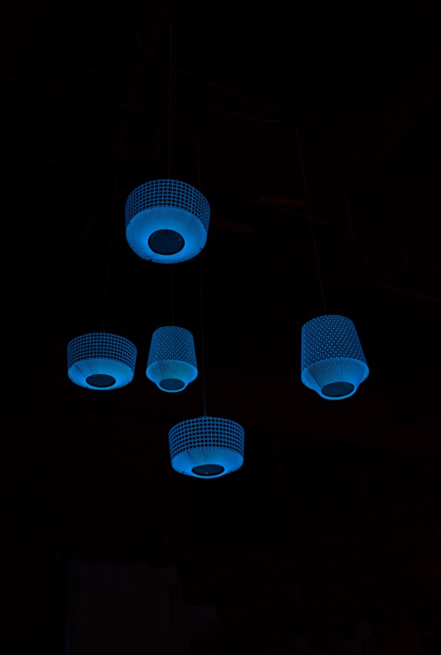 lampe-fluorescente05