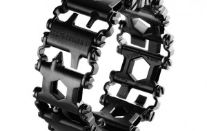 leatherman-multioutil-bracelet-01