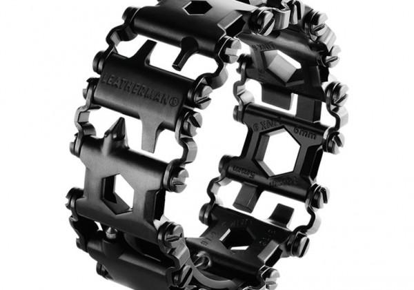 leatherman-multioutil-bracelet-01