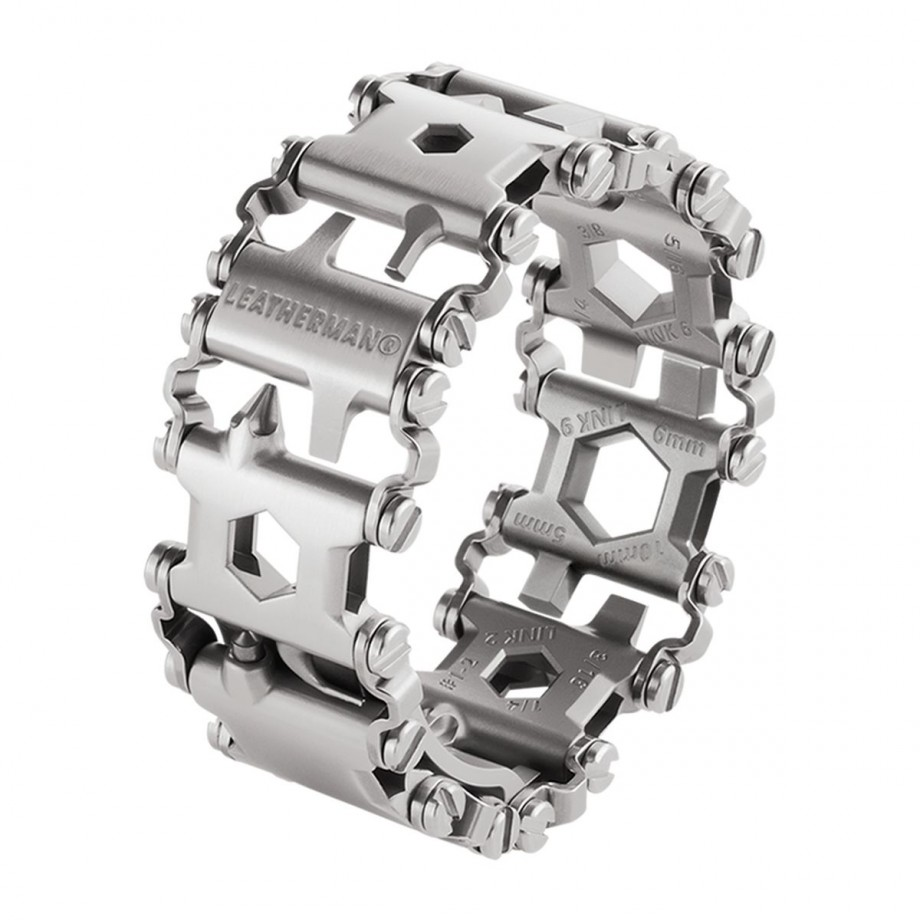 leatherman-multioutil-bracelet-02