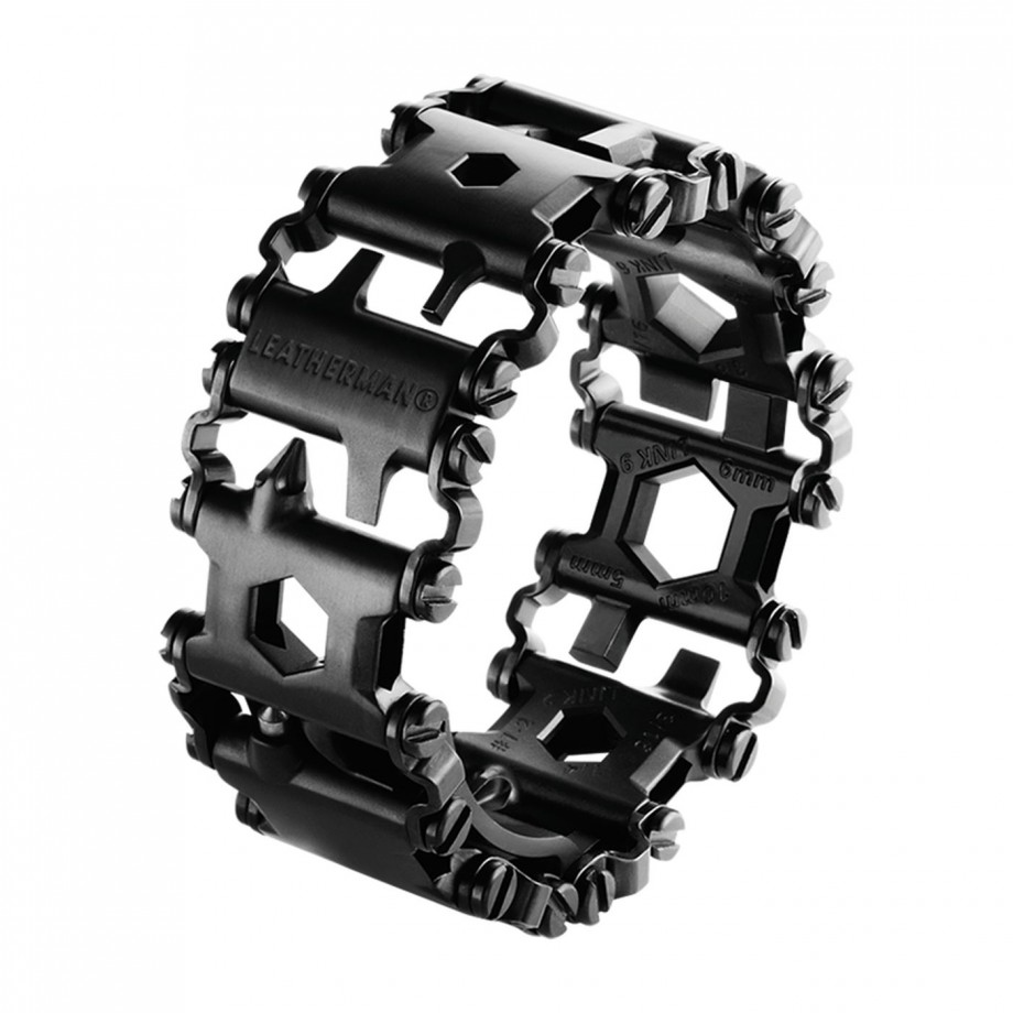 leatherman-multioutil-bracelet-03