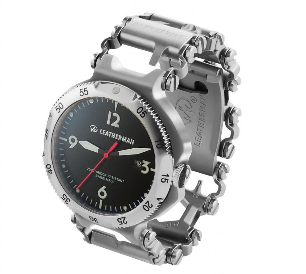 leatherman-multioutil-bracelet-06