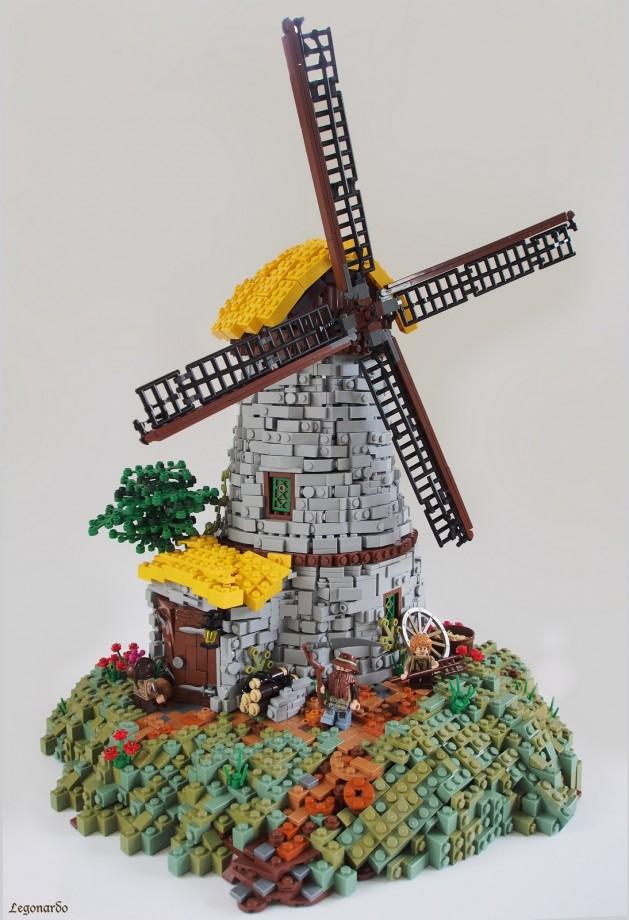 lego-moyenage-fantastique-01