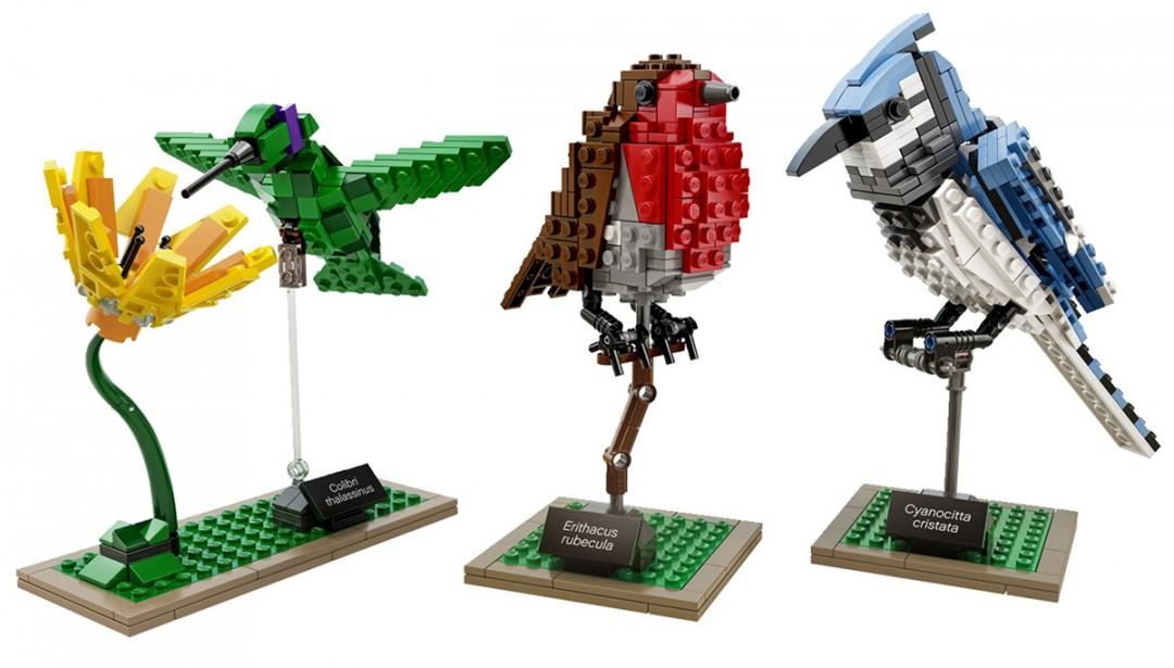 lego-oiseau-01