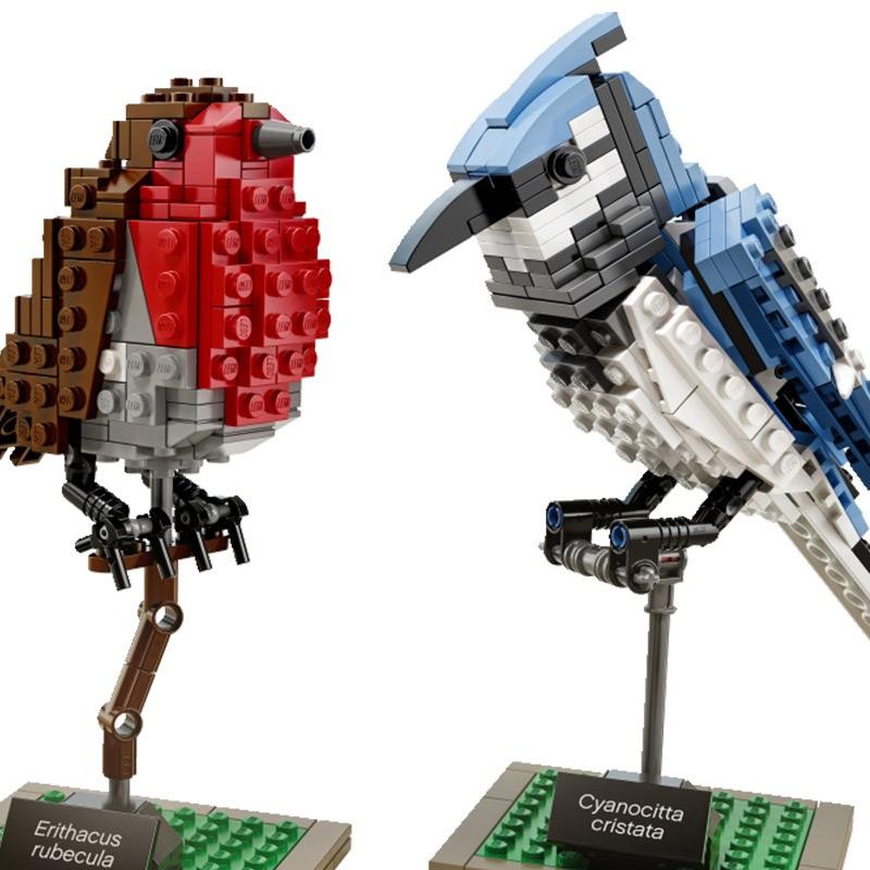 lego-oiseau-02