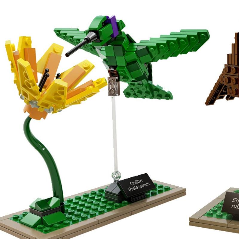 lego-oiseau-03