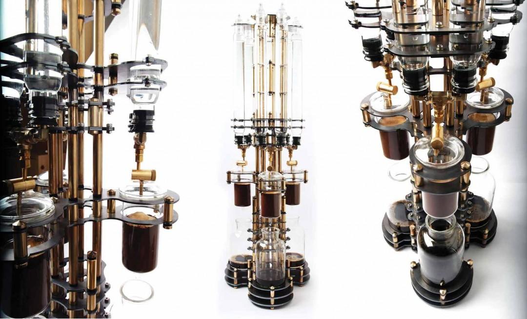 machine-cafe-dutch-lab-12
