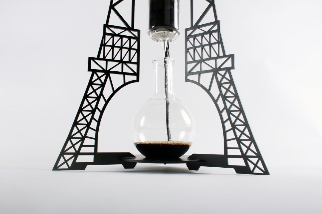 machine-cafe-dutch-lab-17
