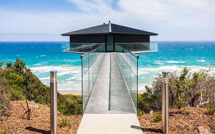 maison-australie-flotte-plage-01