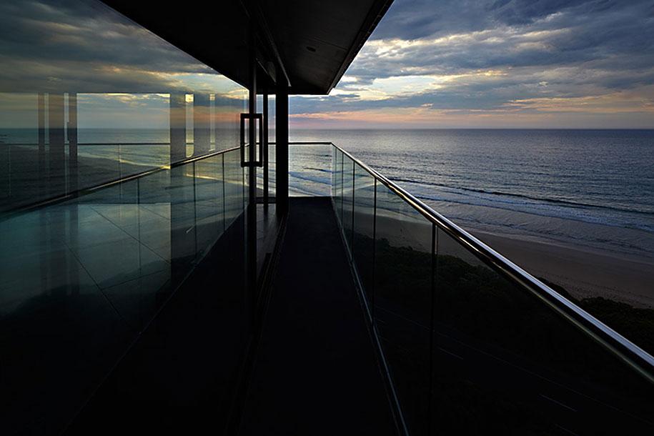 maison-australie-flotte-plage-09
