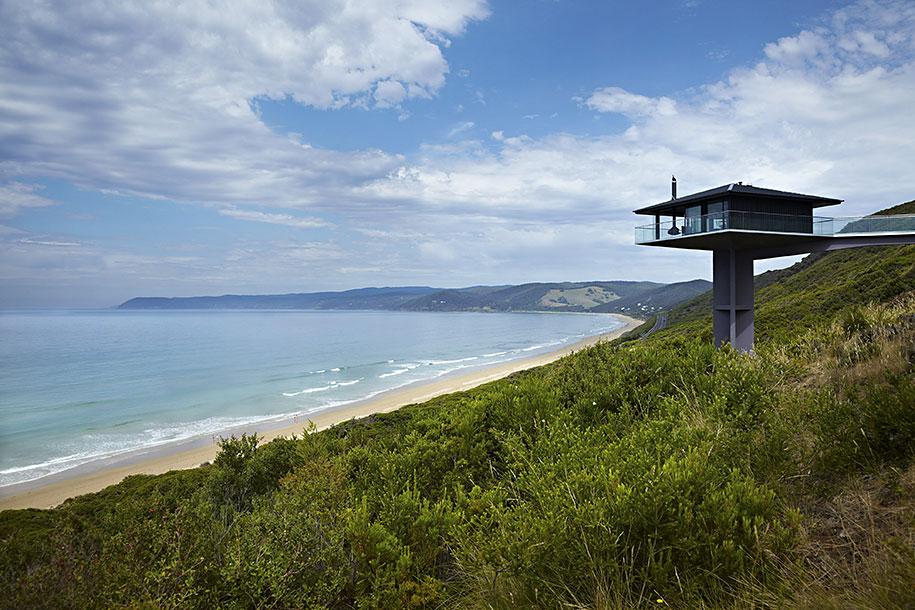 maison-australie-flotte-plage-13