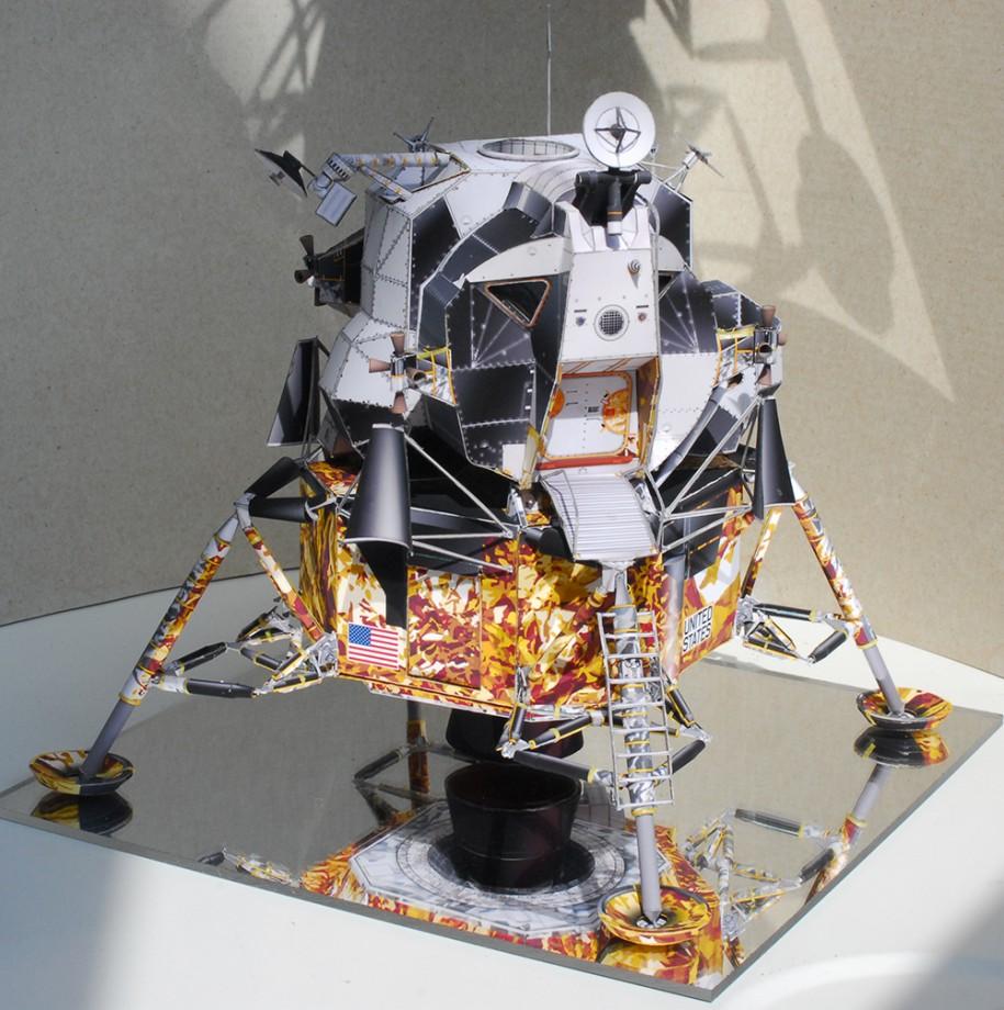 maquqette-vaisseau-spatial-papier-patron-02