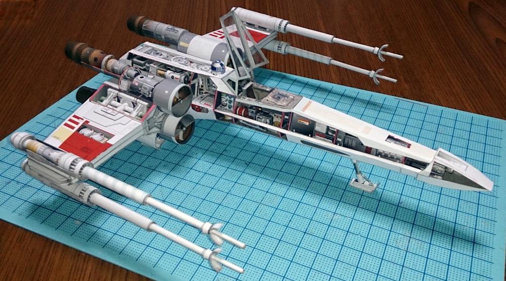 maquqette-vaisseau-spatial-papier-patron-05