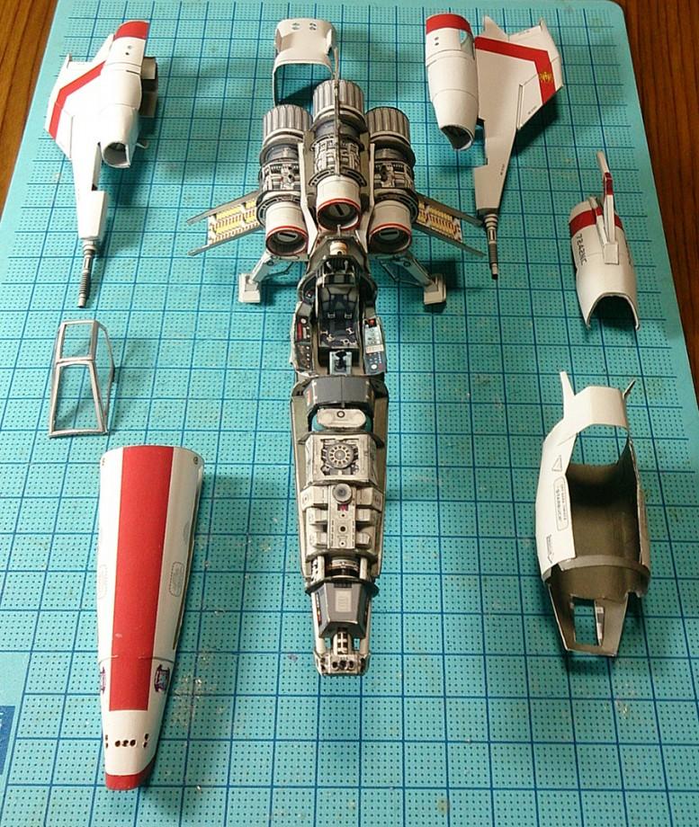 maquqette-vaisseau-spatial-papier-patron-07