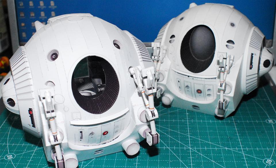 maquqette-vaisseau-spatial-papier-patron-08