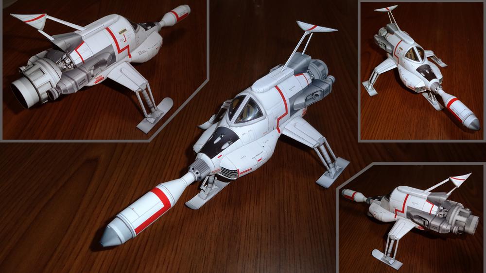 maquqette-vaisseau-spatial-papier-patron-10