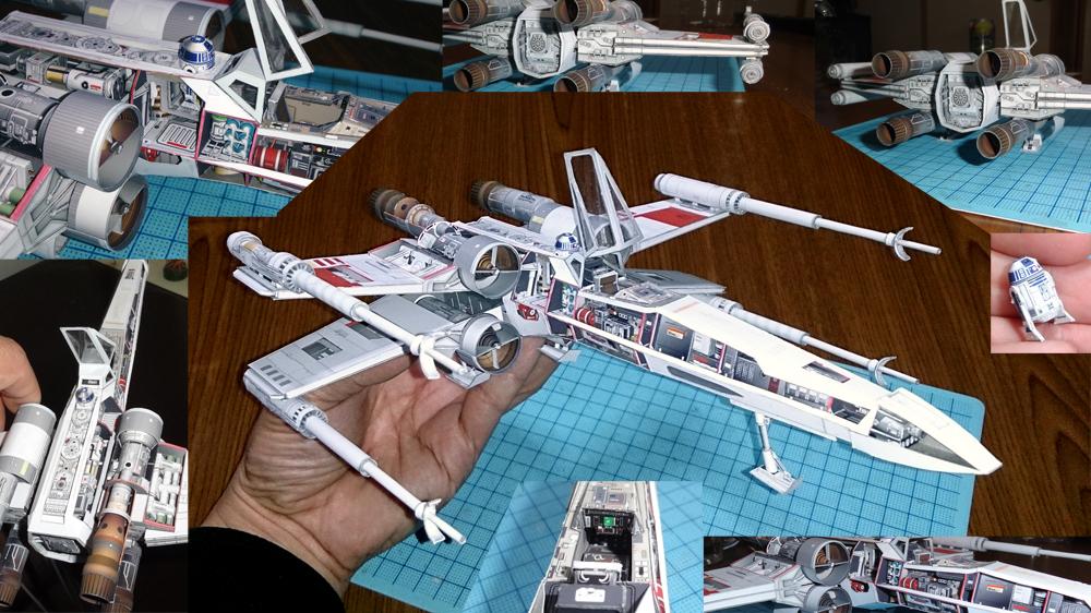 maquqette-vaisseau-spatial-papier-patron-11