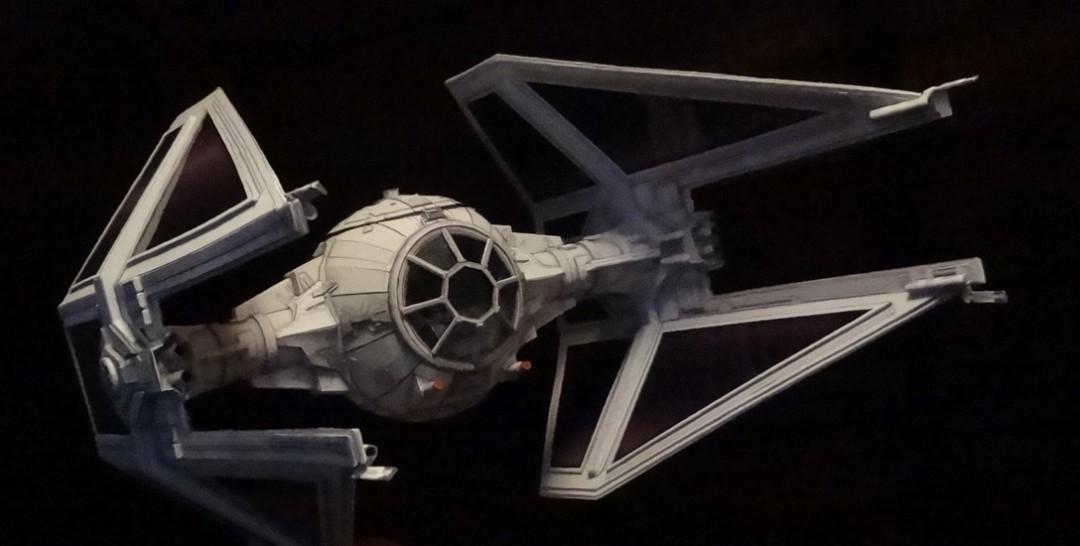 maquqette-vaisseau-spatial-papier-patron-13