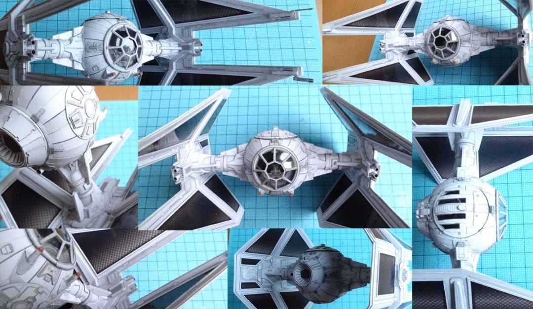 maquqette-vaisseau-spatial-papier-patron-14