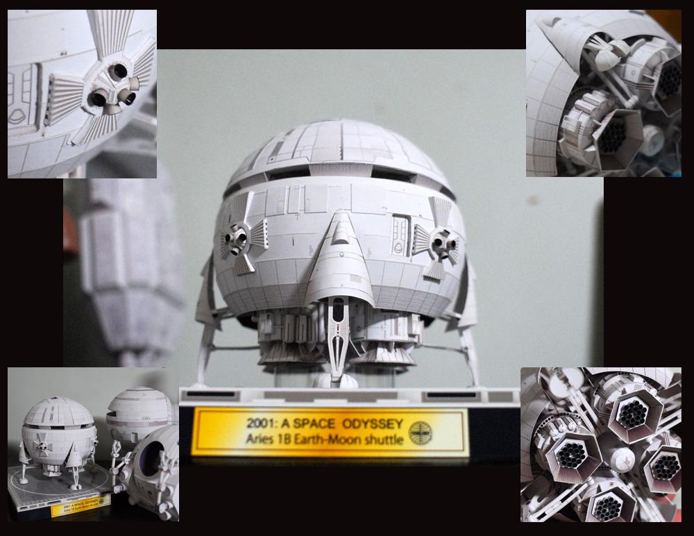 maquqette-vaisseau-spatial-papier-patron-16