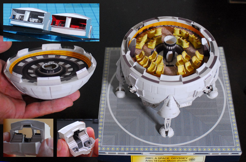 maquqette-vaisseau-spatial-papier-patron-17