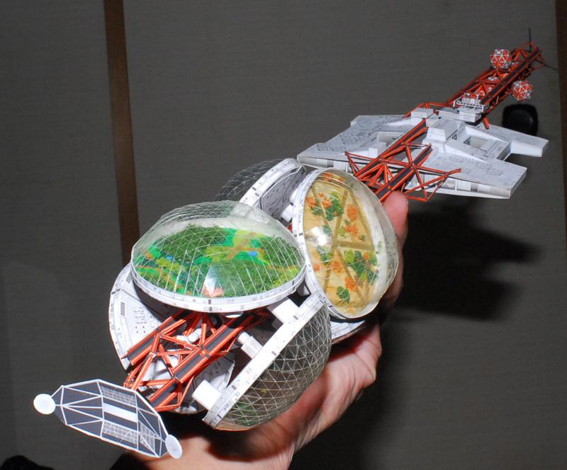 maquqette-vaisseau-spatial-papier-patron-19
