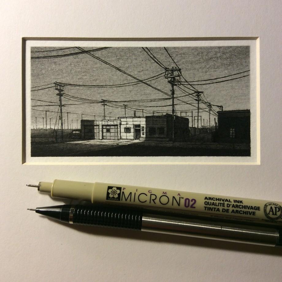 mini-dessin-01