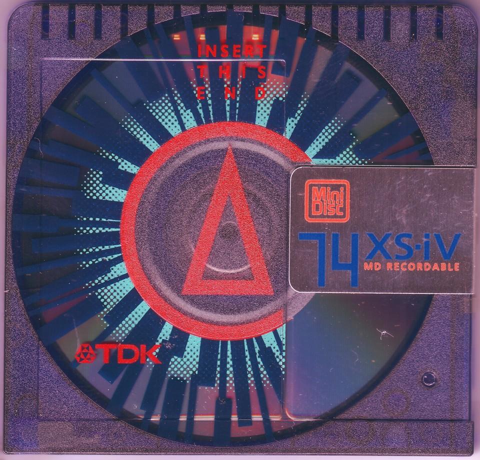 minidisc-01