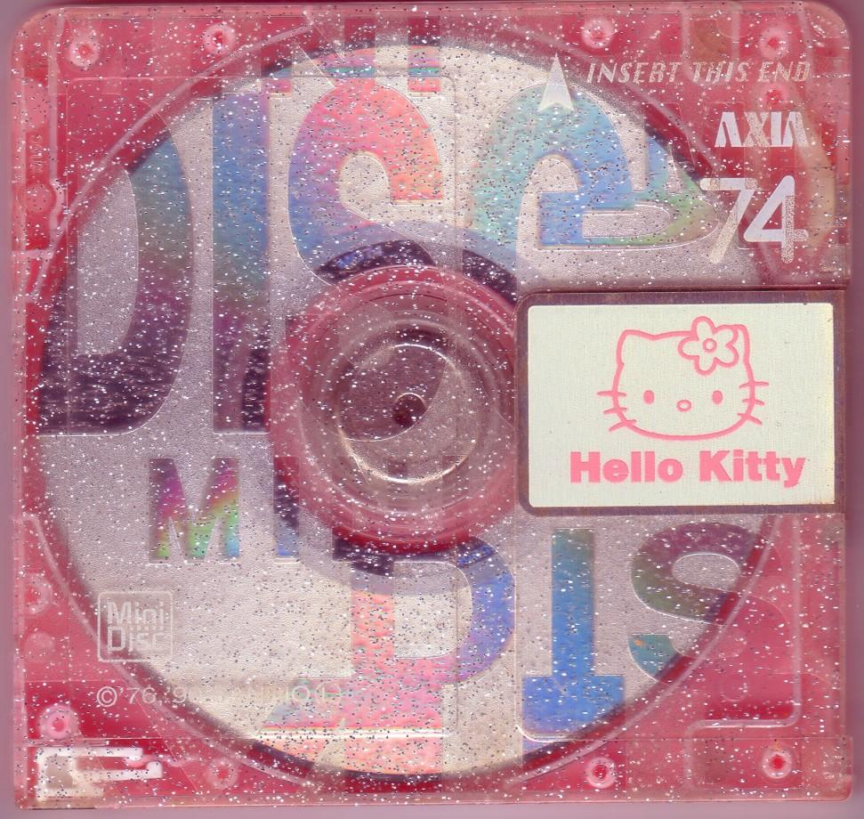 minidisc-02