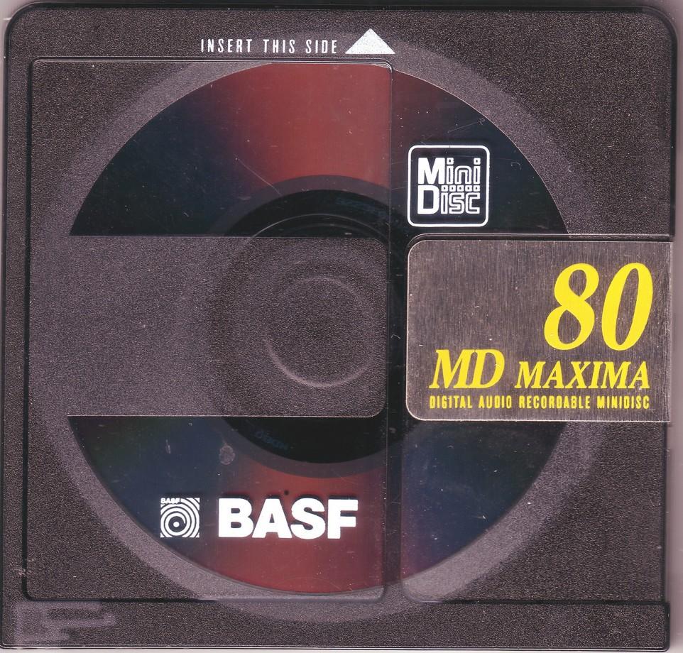 minidisc-03