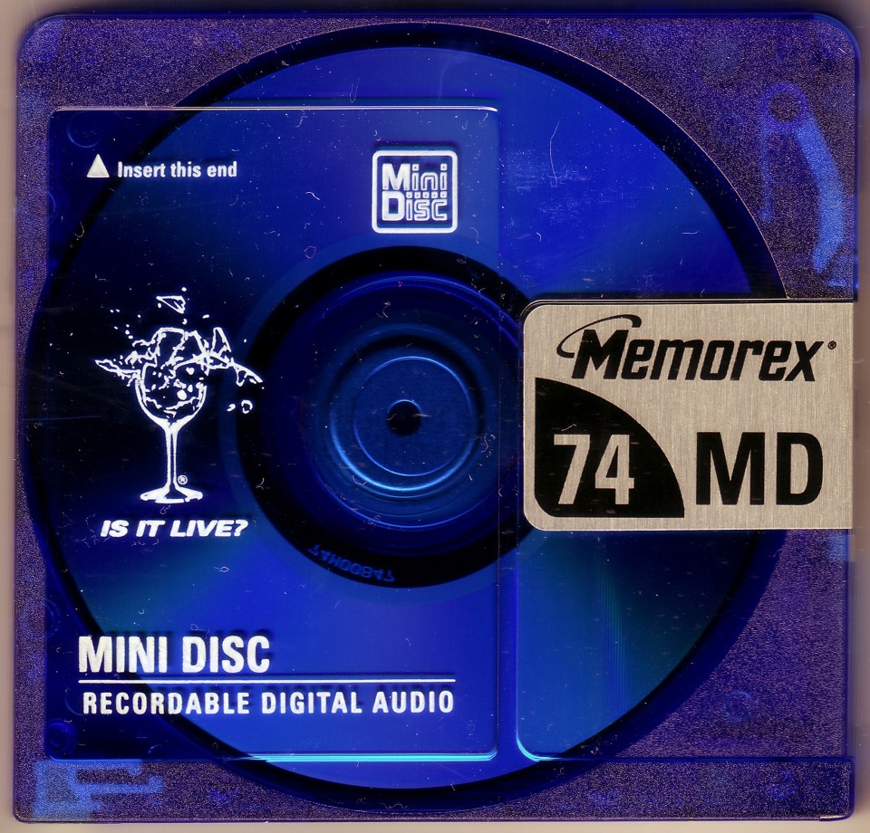minidisc-07