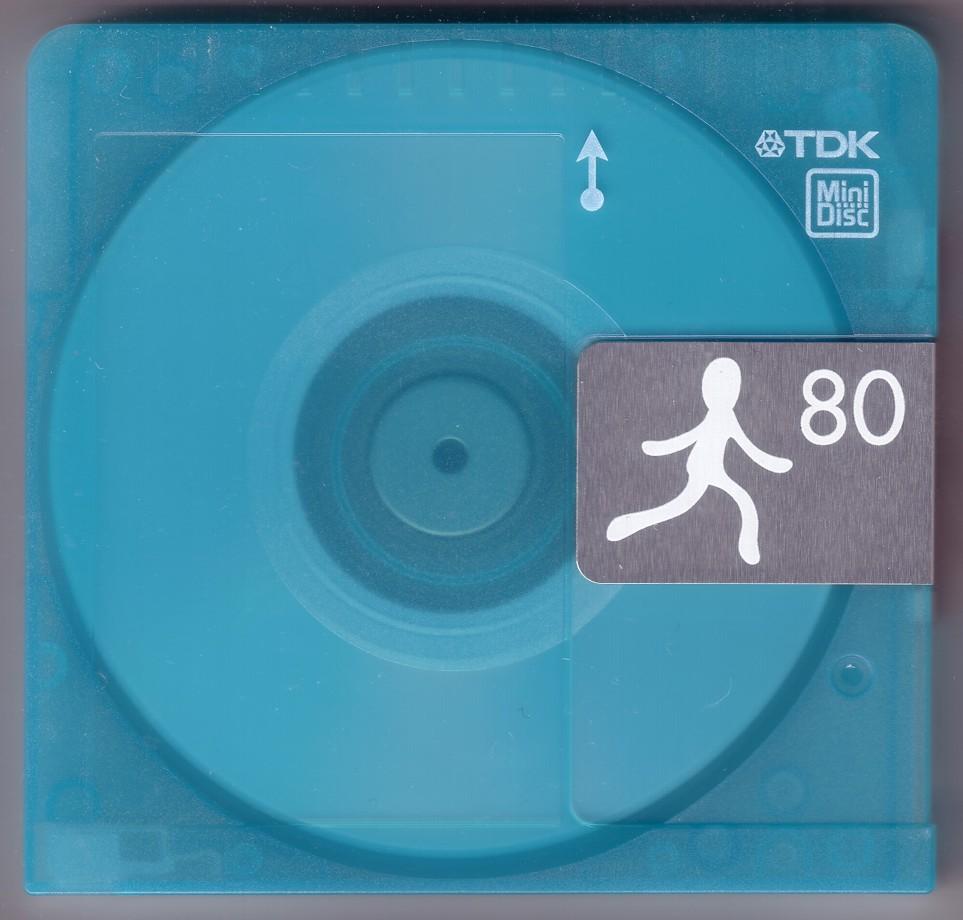 minidisc-08