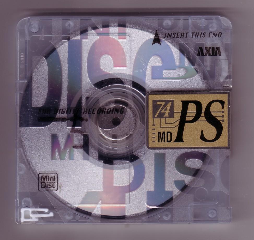 minidisc-10