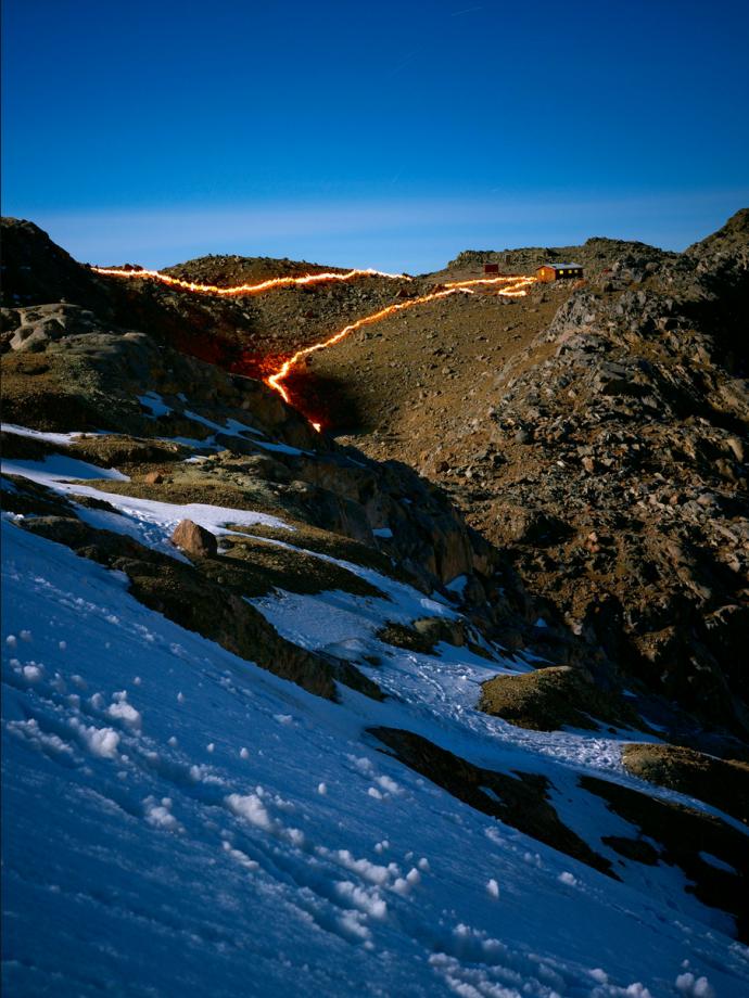 montagne-kenya-feu-glacier-02