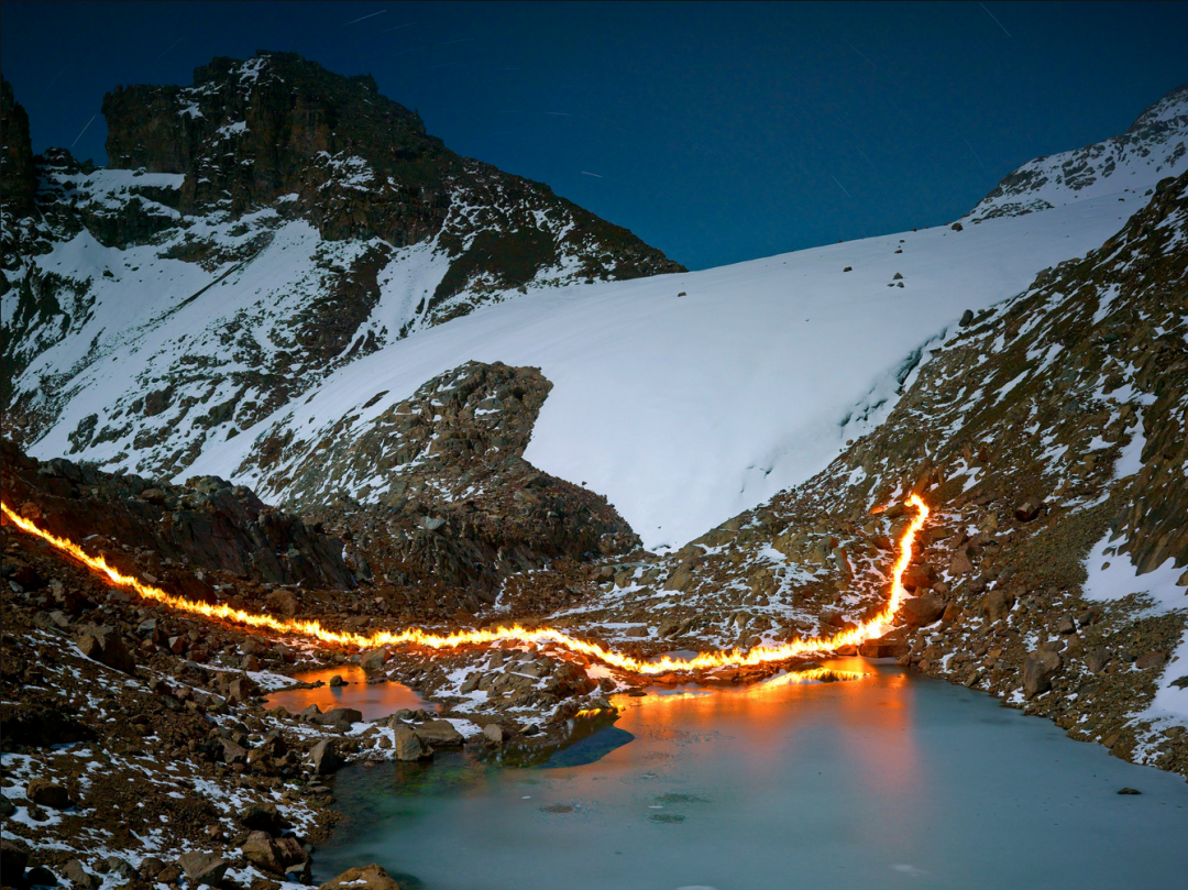 montagne-kenya-feu-glacier-03