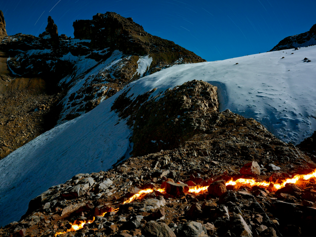 montagne-kenya-feu-glacier-04