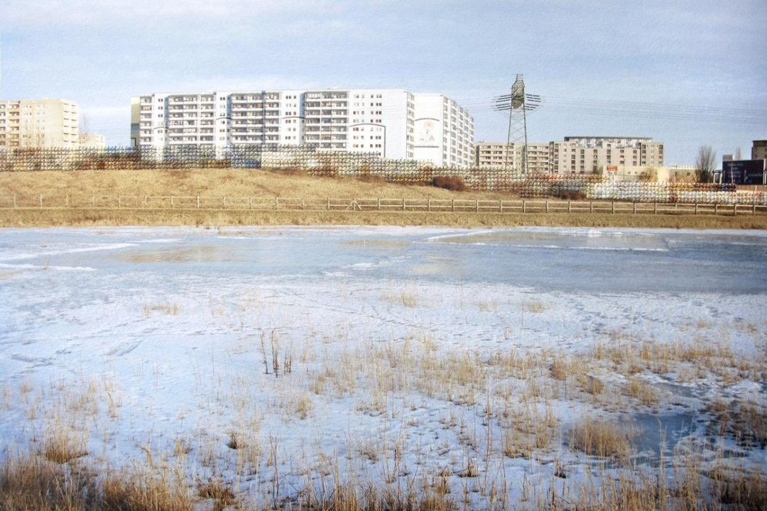 mur-berlin-brode-03
