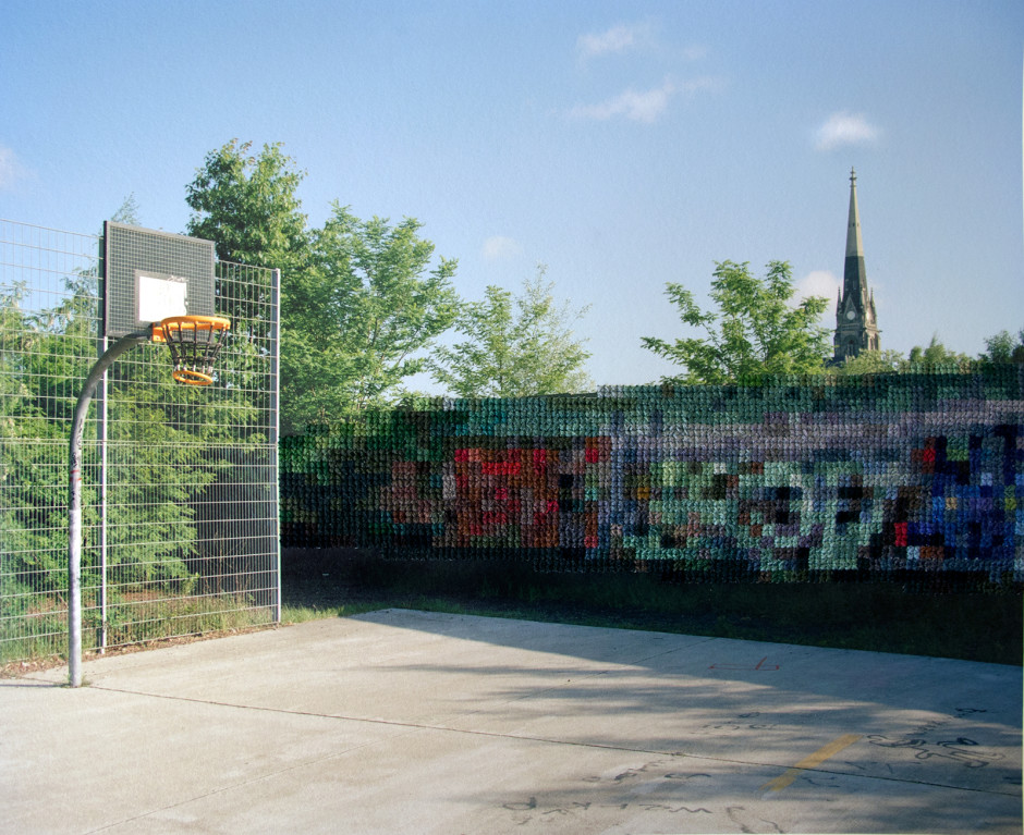 mur-berlin-brode-05