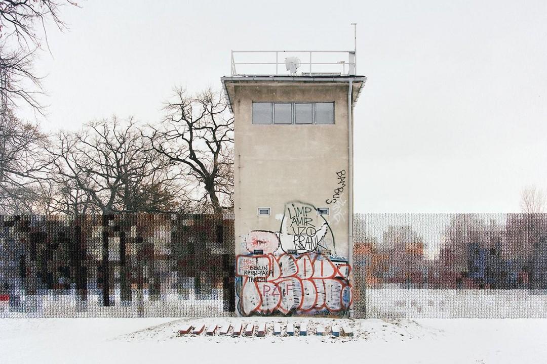 mur-berlin-brode-06