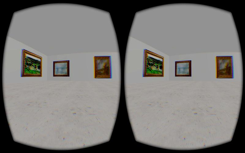 musee-art-vole-03
